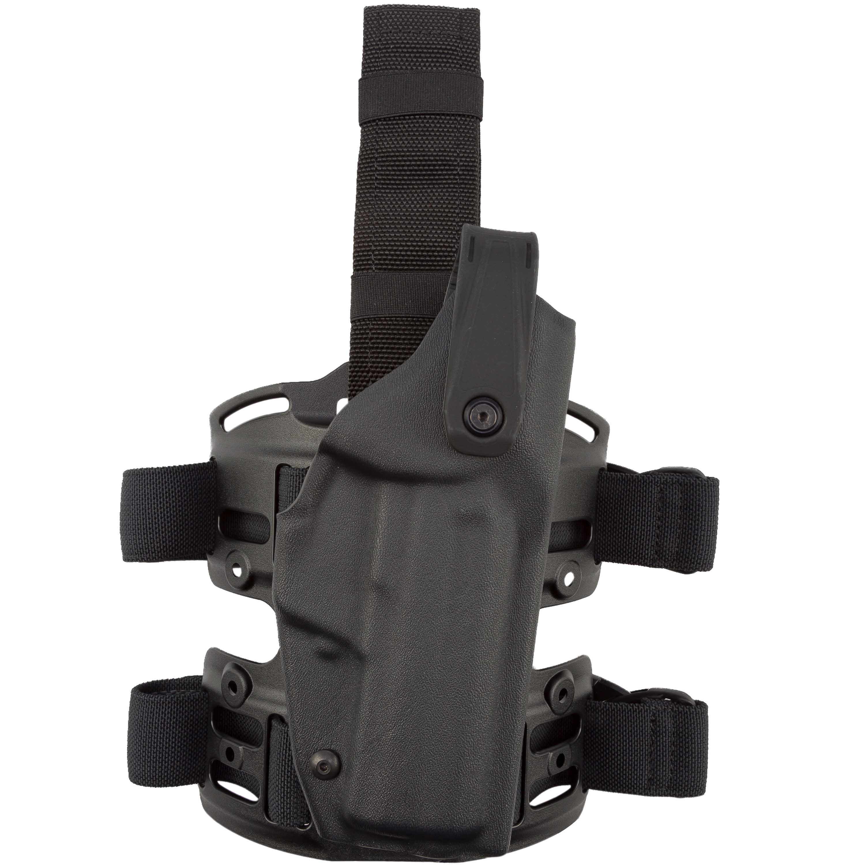 Pistolera Radar 6403 Thunder USP/P8