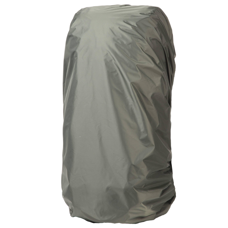 Funda para mochila Savotta Backpack Cover L oliva