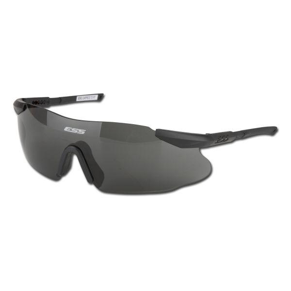 Gafas ESS Eye Shield ICE 3 International