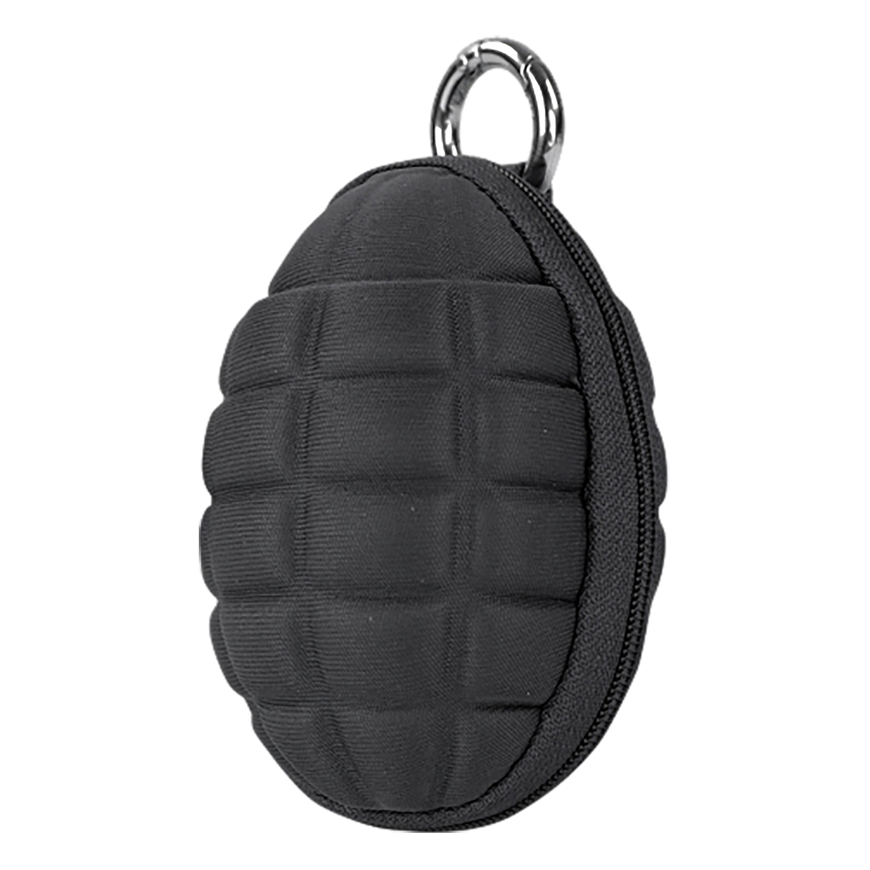 Bolsa Condor Grenade Pouch negro