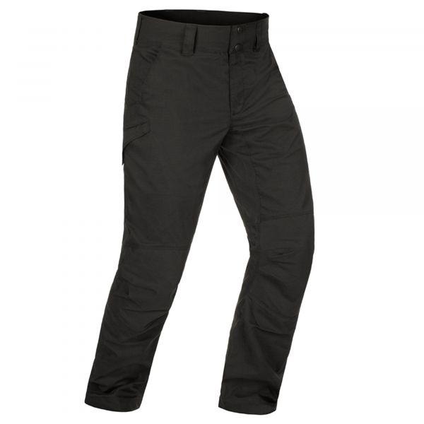 ClawGear Tactical Pant Defiant Flex negro