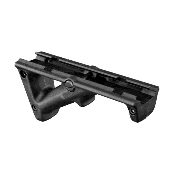 Grip frontal Magpul AFG 2. Generation negro
