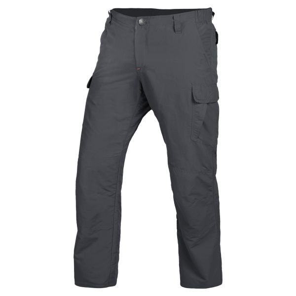 Pantalón Pentagon Gomati Expedition cinder grey