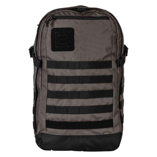 5.11 Mochila Rapid Origin Backpack ranger green