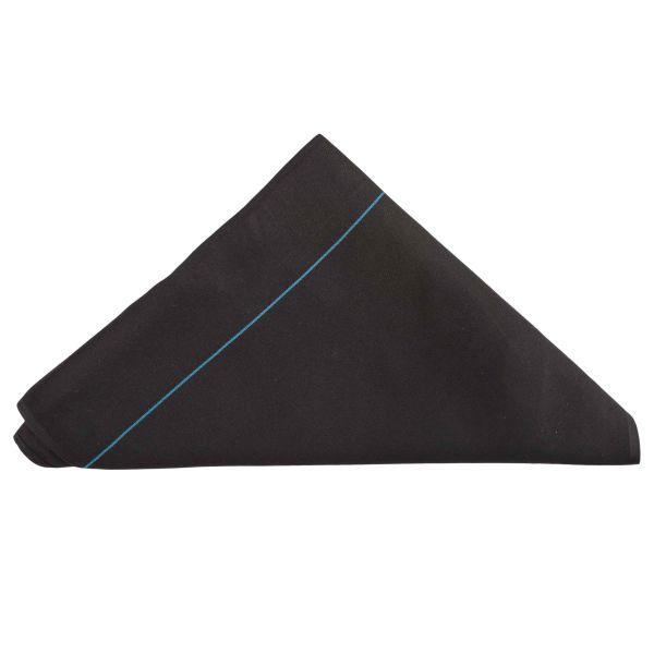 Paño triangular BW Marine seda usado