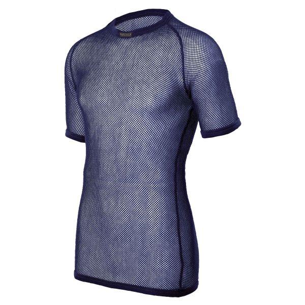 Camiseta Brynje azul