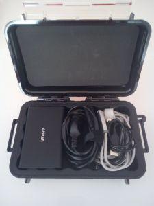 Peli Box 1040