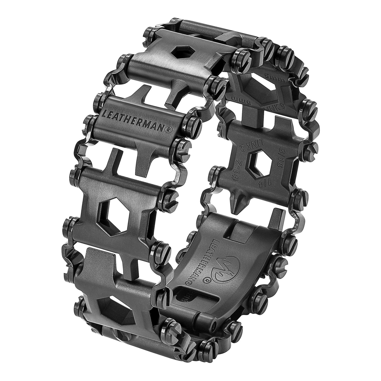 Leatherman Multitool Tread negra