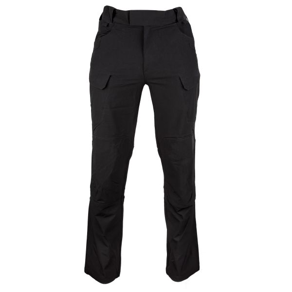 Pantalón de campo Helikon-Tex OTP negro