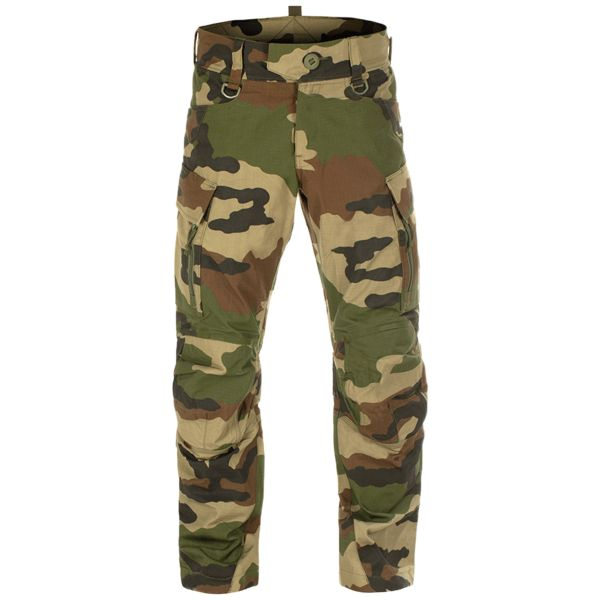 Pantalón ClawGear Raider Pant MK IV CCE