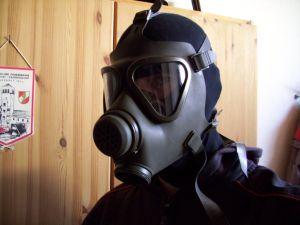 BW ABC-Maske
