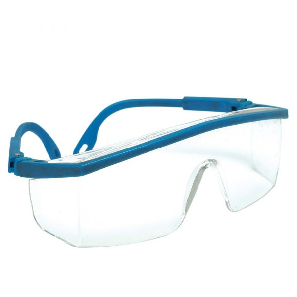 Gafas de protección belga Venitex usado