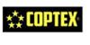 Coptex