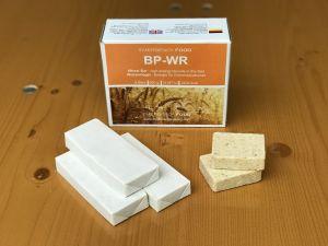 BP-WR